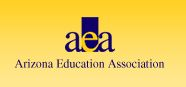 Arizona Education Assoc.
