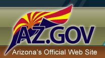 Arizona's Official Web site