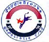Saddlebrooke Democrats logo