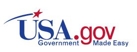 United States Government Portal
