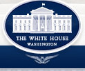 whiteHouse Website on Immigration
